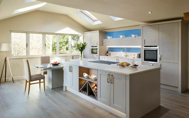 About Cambridge Kitchens And Bathrooms Learn About Our