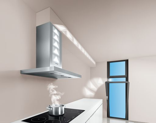 The Ultimate Guide To Cooker Hoods Extractor Fans
