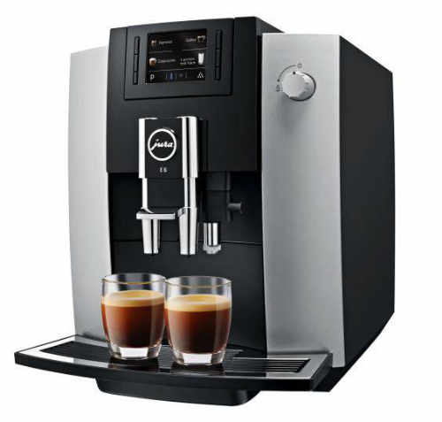 Krups Coffee Maker Asda : Coffee Machines Finding your perfect match? - Cambridge Kitchens
